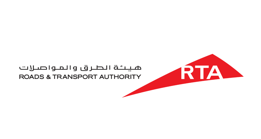 Road and Transport Authority